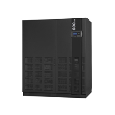 DS|POWER 110 UPS SERIES (100-250kVA)