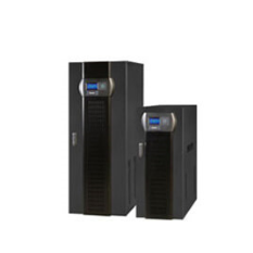 DS|POWER DS300T UPS SERIES (10-400kVA)