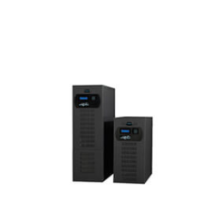 DS|POWER SH AND SHP UPS SERIES (10-20kVA)