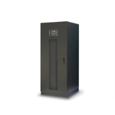DS|POWER DS3L UPS SERIES (10-200kVA)